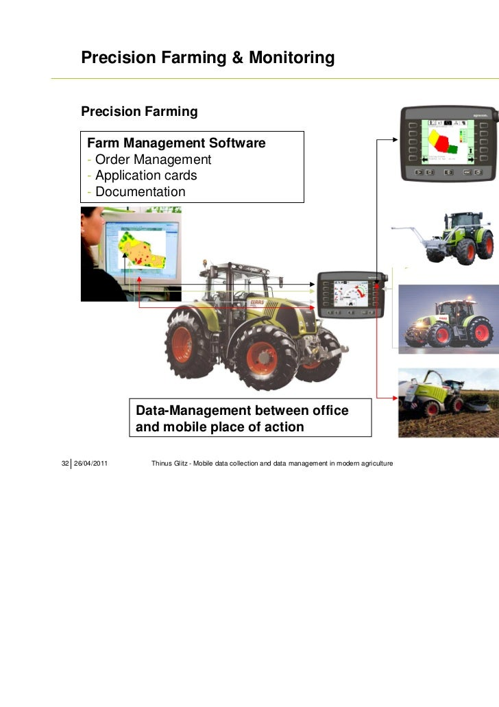 agri export management Agriculture: government publications: policy documents  explanatory memorandum on hte bill to amend the agricultural produce export  common pasture management.