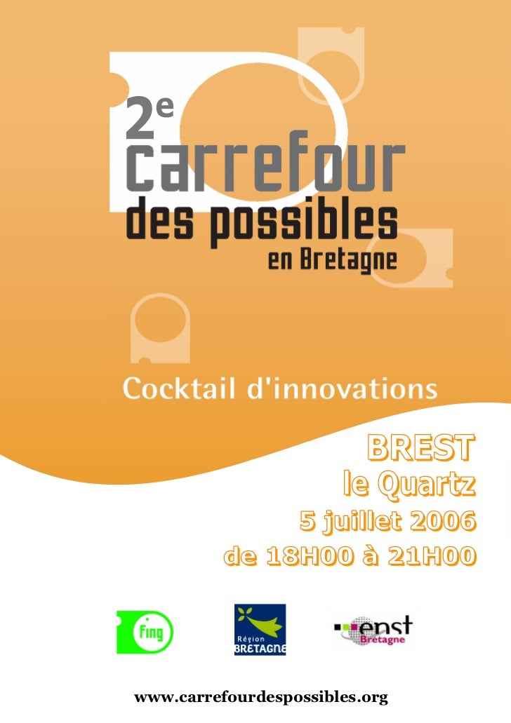 www.carrefourdespossibles.org