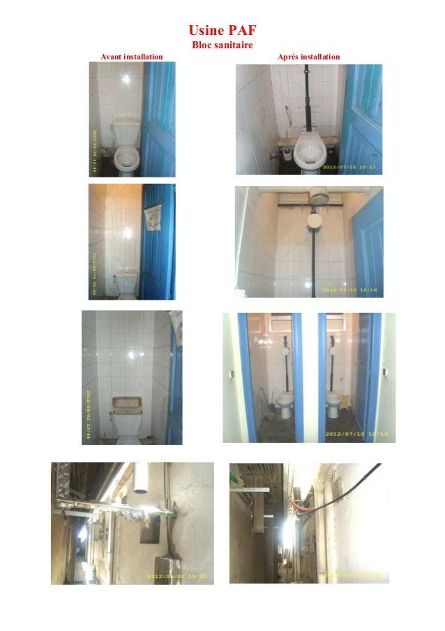 la chasse d 39 eau guetiti. Black Bedroom Furniture Sets. Home Design Ideas