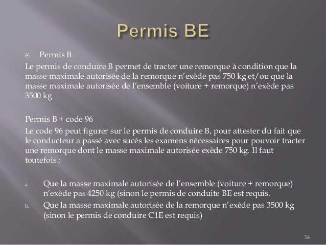 soir e 1 workshop administratif certificat d aptitude pour le permi. Black Bedroom Furniture Sets. Home Design Ideas