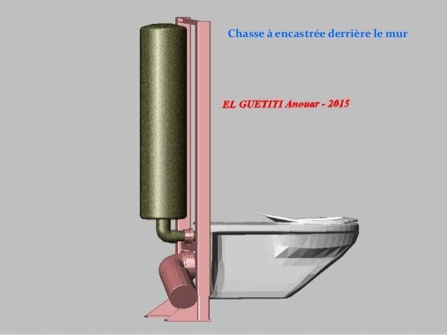 la chasse d 39 eau hydropneumatique commande electrique. Black Bedroom Furniture Sets. Home Design Ideas