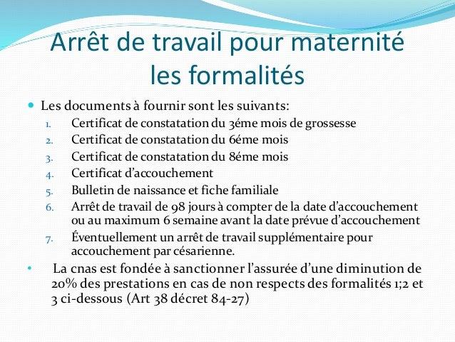 GRATUIT ALGERIE TÉLÉCHARGER CNAS ATS EXCEL