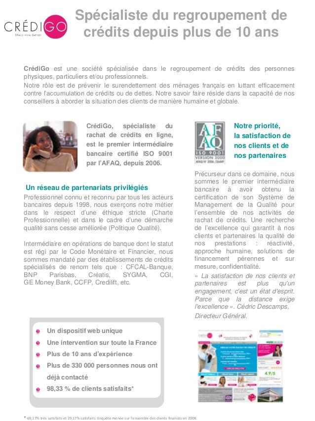 Un dispositif web unique Une intervention sur toute la France Plus de 10 ans d'expérience Plus de 330 000 personnes nous o...