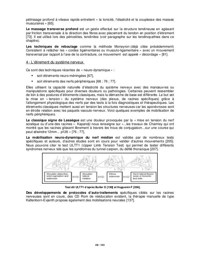 Super physiothérapie - étirements - musculation - gym pour le dos - enduran… AR43
