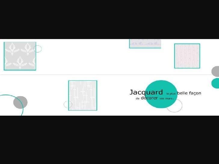 Maquette Du Catalogue Slide 2