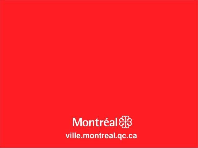 ville.montreal.qc.ca   24