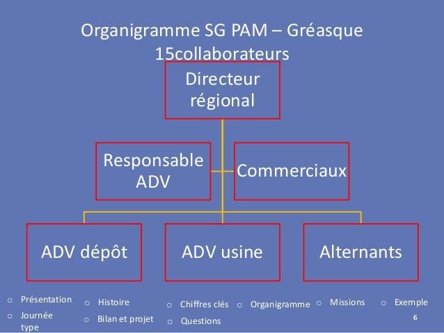 pr singapore presentation Singapore pr – benefits and drawbacks as a permanent resident (pr) of singapore share presentation with a group: group.