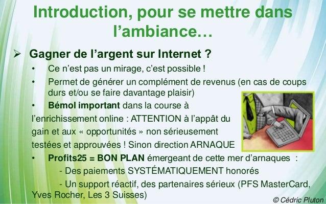 Acheter Du Bon Caf Ef Bf Bd Sur Internet