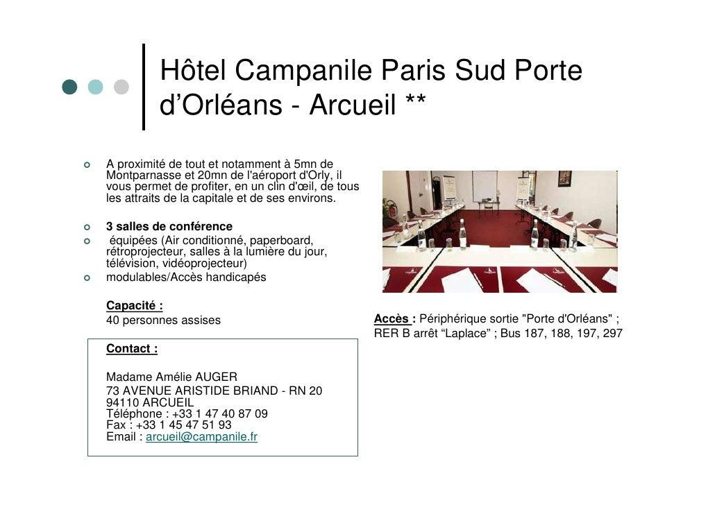 Pr sentation des adh rents cap affaires 94 - Bus 183 aeroport orly sud porte de choisy ...