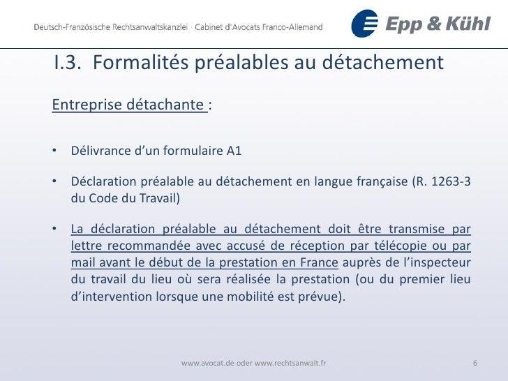 code du travail utilisation de la langue francaise