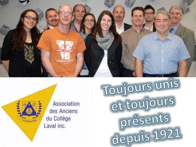 LAVAL JUNIOR « B » Champions Junior Provinciaux 1964 Ligue Mémorial Junior B 1964 Félicitations à Allen Benson, Pierre Bou...