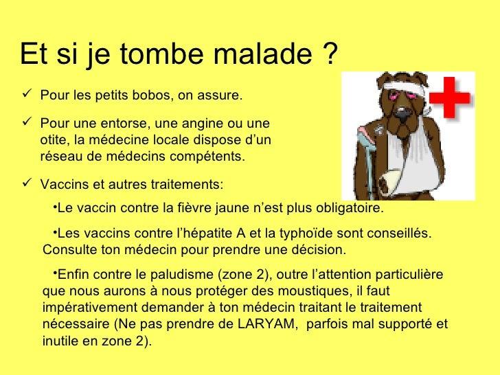 Que puis-je apporter de France     pour aider la population?Manquant de tout, tout est utile au  peuple malgache.• Des vêt...