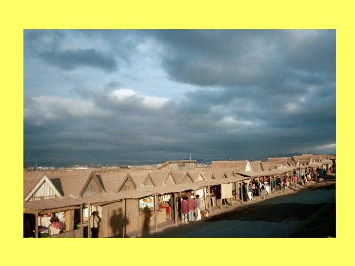 Madagascar est une grande île de l'océan Indien que le canal de           Mozambique sépare de l'Afrique. Traversée par le...