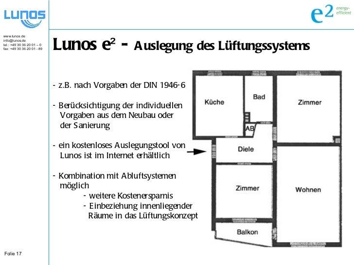 pr sentation l fter e. Black Bedroom Furniture Sets. Home Design Ideas