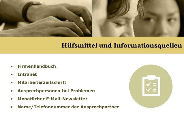... Feedbackgesprache 17 Images Web Relaunch Lvr Kitz ...
