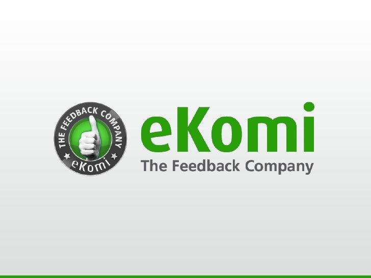 Evaluation client professionnelle              Votre chalenge                    Plus de chiffre d'affaires et de confianc...
