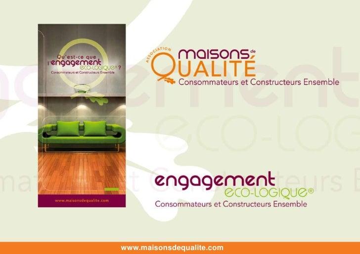www.maisonsdequalite.com<br />