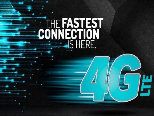 Aide à la Planification Cellulaire dans un Réseau LTE (4G) Thème UniversitédesScienceset de technologieHouari Boumediene M...