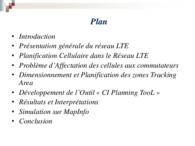Introduction HSPA+ LTE (2008 R8) HSPA+ (2007 R7) HSDPA (2002 R5) HSUPA (2005 R6) W-CDMA 3GPP release 99/4 2000/2001 LTE et...