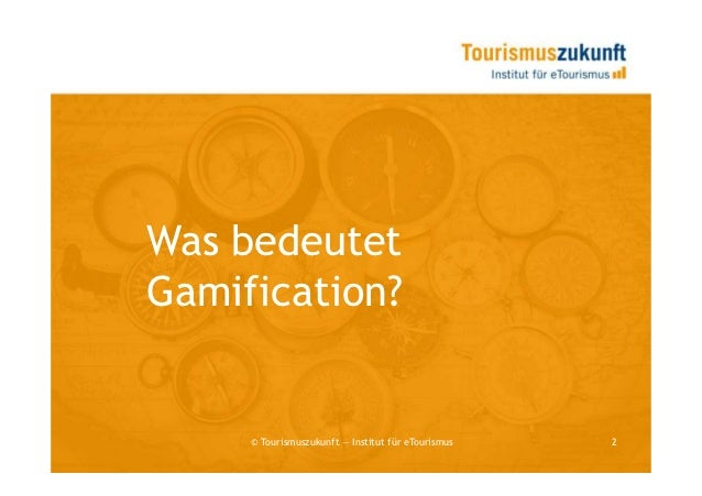gamification in der hotellerie vortrag beim hotelcamp 2012. Black Bedroom Furniture Sets. Home Design Ideas