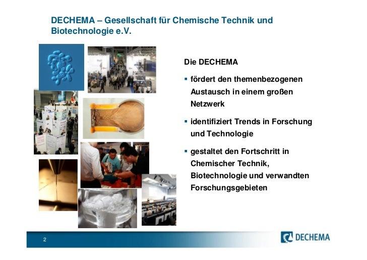 Präsentation Dr. Katrin Rübberdt Wissenschaftskommunikation Slide 2