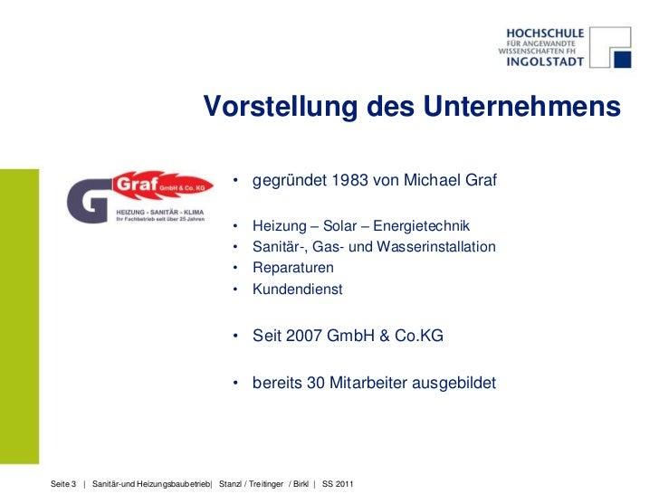 Präsentation Graf Ingolstadt Slide 3