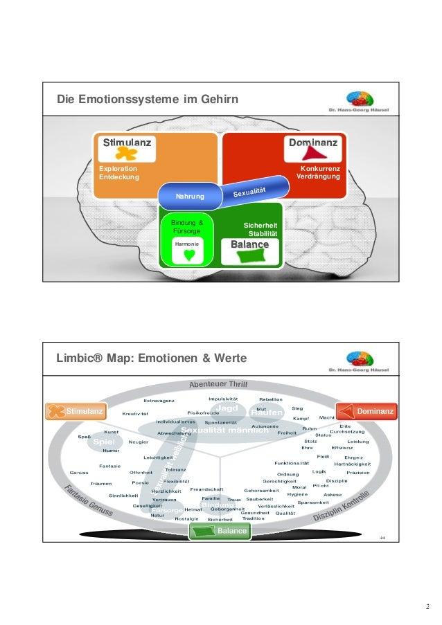 ebook Повышение эффективности лекции как метод