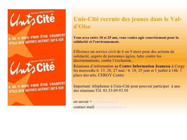 """""""Santé Jeunes : les lieux ressources en Val-d'Oise."""" NOUVELLE PUBLICATION DU CIJ VAL-D'OISE Le guide """"santé..."""
