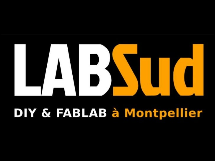 http://www.labsud.org               https://twitter.com/#!/labsud      http://www.youtube.com/user/labsud