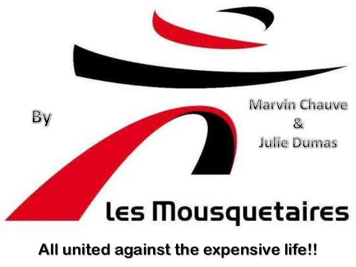 All united against the expensive life!!