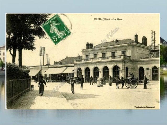 CREILMONTATAIREPlateauGareIle Saint-MauriceOiseThérain