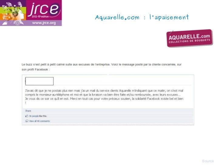 Aquarelle.com: lapaisement                               Source
