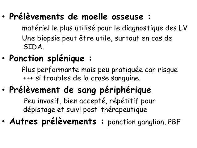 • Formes aigues :  le tableau clinique est d'installation « brutale » et  rapidement évolutif• Formes hémorragiques :  il ...