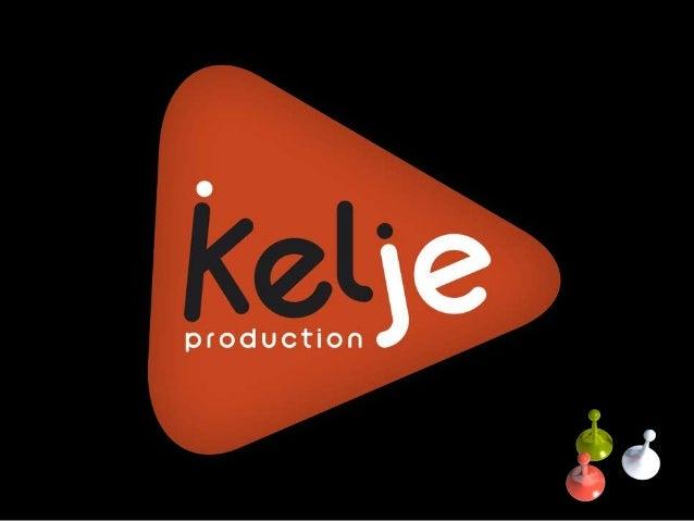Kelje est depuis 2006 un organisme de formation Notre spécialité: la création de supports ludiques et pédagogiques Découvr...