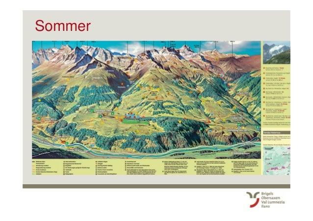 STAG: News-Quellen • Veranstaltungskalender – Ferienbegleiter (nur eine Auswahl) – Top-Events www.surselva.info/sommereven...