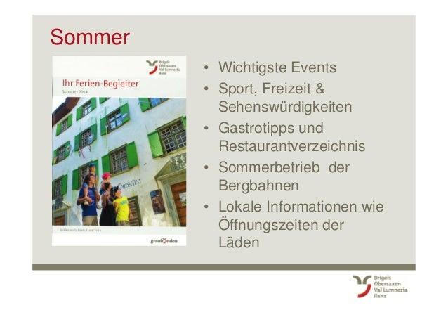Grössere Veranstaltungen • Oldtimer Traktoren-Treff, 9./10.8.2014 – In Brigels – Grosse Ausstellung & Vorführung – Traktor...