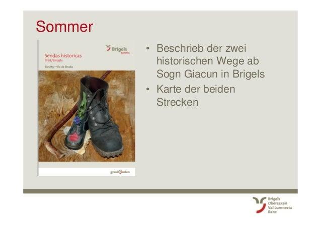 Grössere Veranstaltungen • Acavoce – The vocal sextett, 23.8.2014 – In Andiast – Mehrsprachiges Accapella-Konzert – Versch...