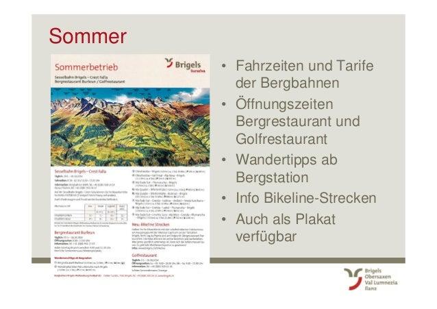 Grössere Veranstaltungen • Maria Himmelfahrt-Prozession, 15.8.2014 – Perdanonza / Kirchweihfest in Brigels – Lokaler Feier...