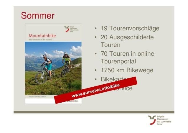 """Grössere Veranstaltungen • Internationales Symposion zum """"Waltensburger Meister und seine Zeit"""", 3.10.-5.10.2014 – Öffentl..."""
