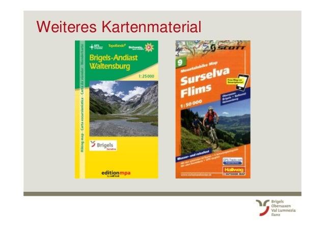 Weitere • Exkursion Uaul Scatlè – Höchstgelegener Fichtenurwald Europas (Brigels) – Dienstag, 29.7.2014 • Pilzkunde-Exkurs...