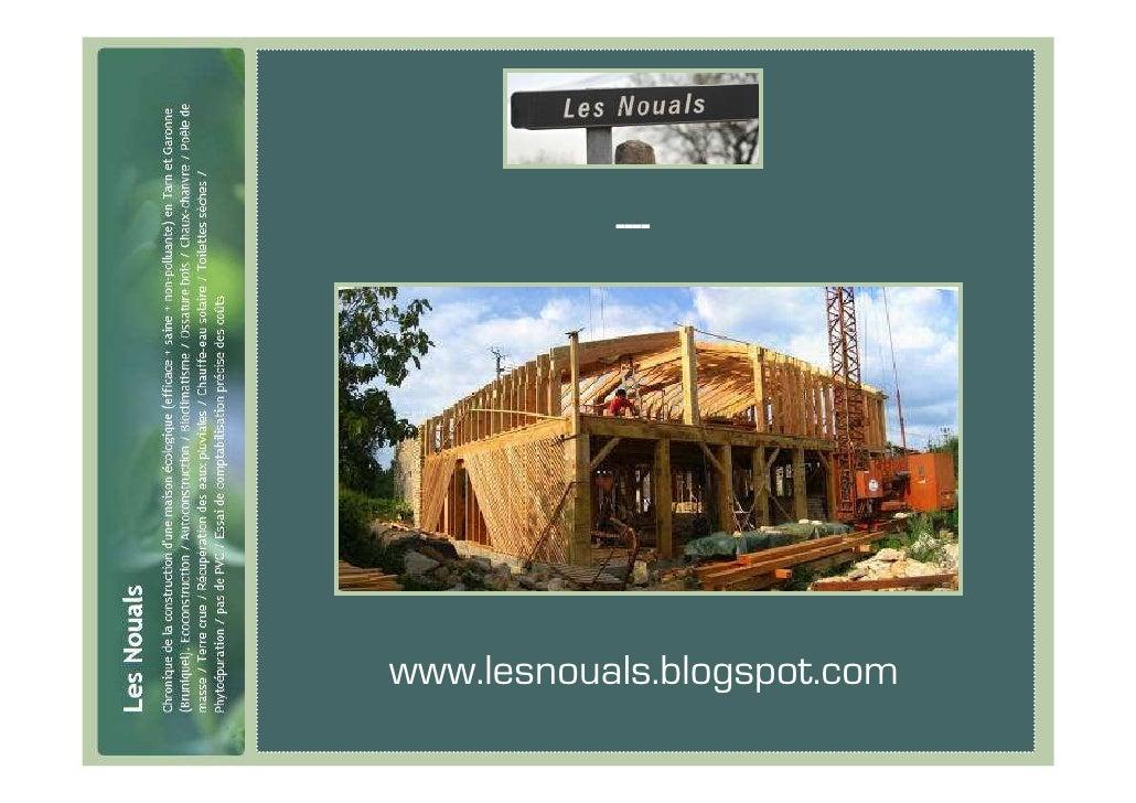 ----www.lesnouals.blogspot.com