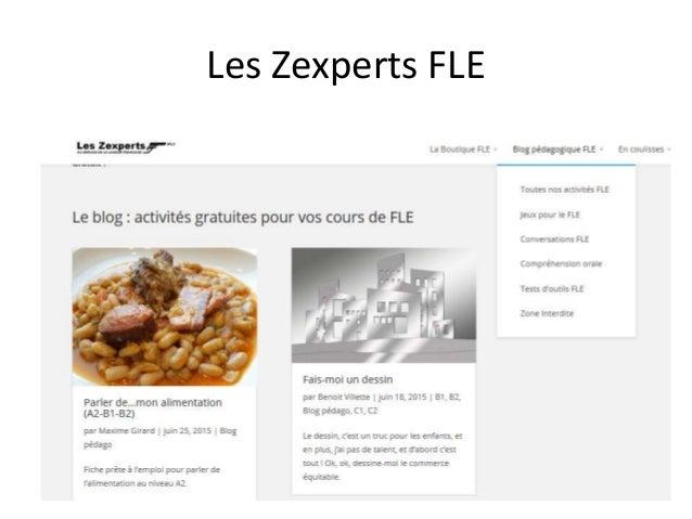 http://www.podcastfrancaisfacile.com/ Podcast français facile