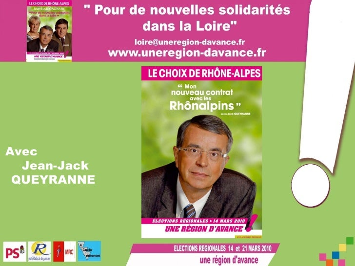 Avec  Jean-Jack  QUEYRANNE