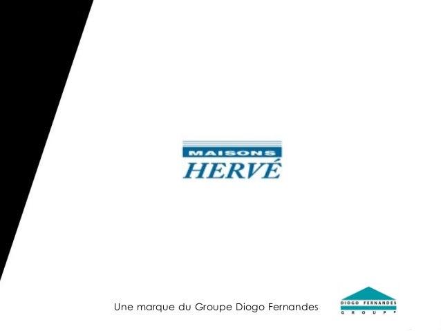 Une marque du Groupe Diogo Fernandes