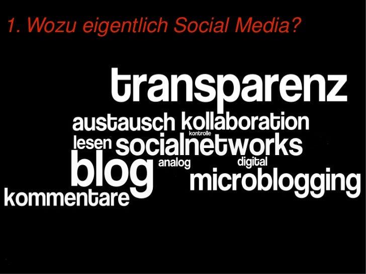 Jobsuche, Networking & Selbstvermarktung mit Social Media  Universität Marburg Slide 3