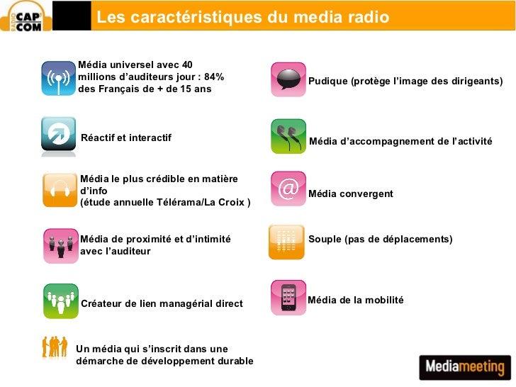 Fabuleux La radio comme outil de communication interne : revues d'expériences CI61