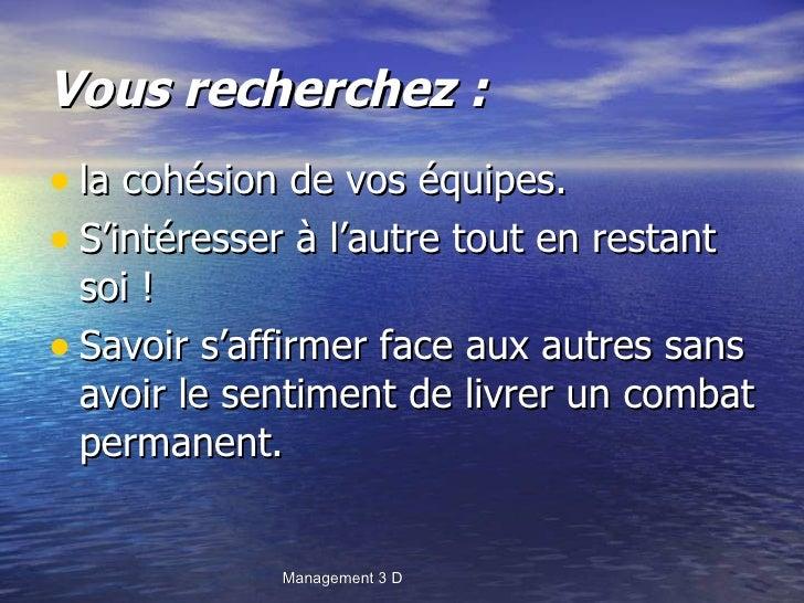PréSentation Mer 4 Ej 2008 Musical 2 Slide 3