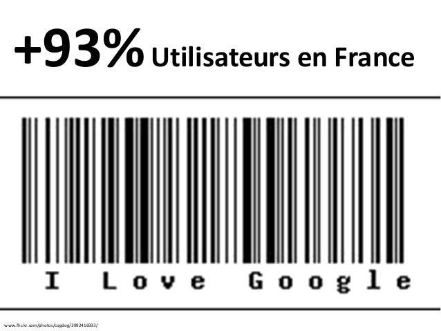 www.flickr.com/photos/cogdog/3992416933/ +93%Utilisateurs en France