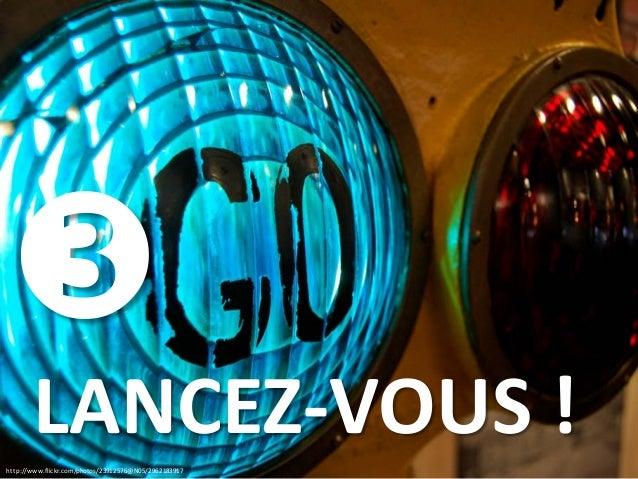 http://www.flickr.com/photos/23912576@N05/2962183917 LANCEZ-VOUS ! 