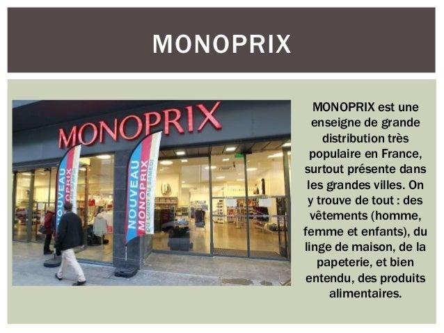Monoprix linge de maison top monoprix linge de maison - Monoprix linge de maison ...